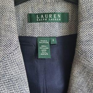 Lauren Ralph Lauren Jackets & Coats - Blazer